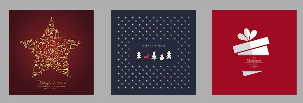 """""""weihnachtkarten-druck-muenchen"""""""